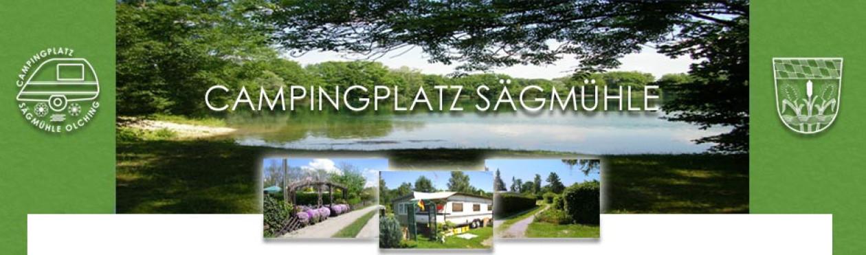 camping-olching.de